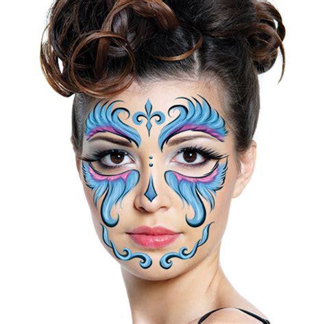 mardi gras tattoos mardi gras glitter tattoos for