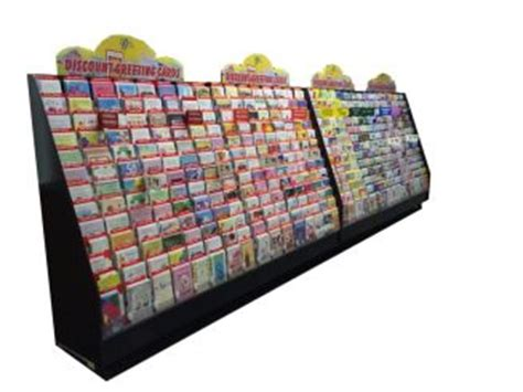 Card Display Racks Wholesale by Popular Greetings Wholesale Greeting Cards For Every Occasion
