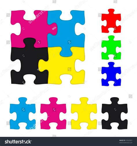 cmyk color spectrum puzzle 100 cmyk color spectrum puzzle 100 cmyk spectrum