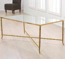 Nate Berkus Coffee Table Ask Help Me Find A Stylish Affordable Coffee