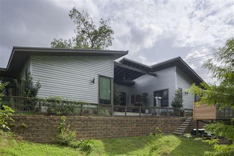 hill design houston stunning modern houston homes shown off in new tour