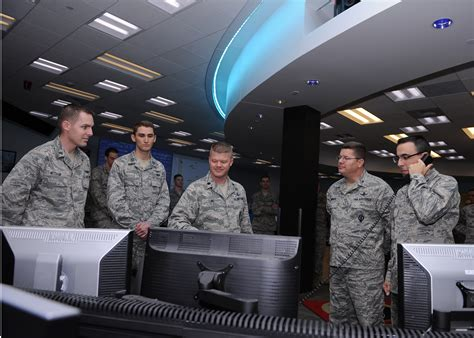 by order of the commander 50th space wing instruction 10 photos