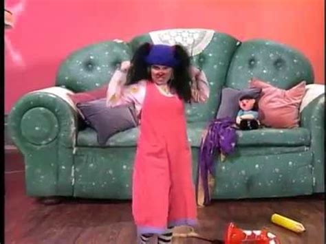 big comfy couch intro the big comfy couch intro doovi