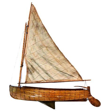 old boat lines 1993 best images about boat model design on pinterest