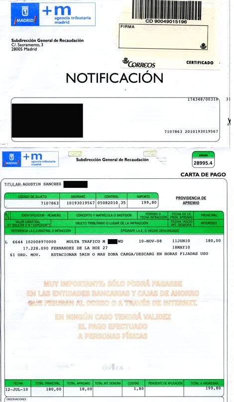pago de multas en hermosillo hermosillo ciudad del sol una multa injusta ciudadano m blogs elmundo es