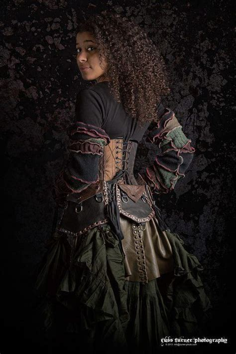 by the sword medievalgothic pirate pinterest steampunk k http steunk girl tumblr com