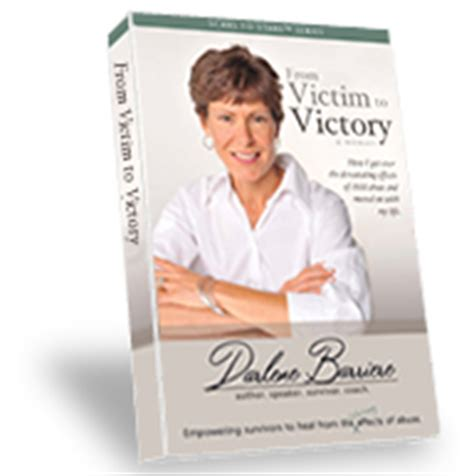 from victim to victory my fall books child abuse effects statistics types and stories of abuse
