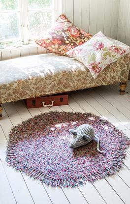 teppich filz feltro filz garn