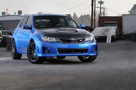 Subaru Wrx Sti Fast Furious Series 1000 images about subaru impreza wrx sti fast furious 7 on subaru fast and