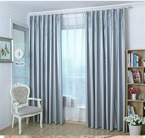 ready made blackout curtains singapore curtain ready made blackout curtains singapore gopelling net