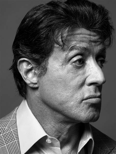 american actors directors 25 best ideas about sylvester stallone on pinterest