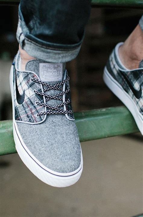 D233 Nike Sb Stefan Janoski Premium Quality M Kode Rr233 115 best images about shoes and kicks on s