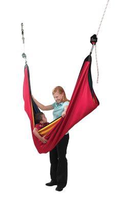 acrobatic swing school specialty rainbow acrobat swing multicolor