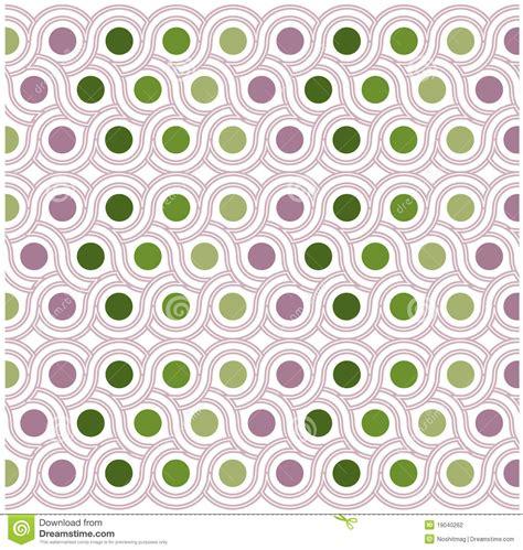 circle pattern photography circle background pattern stock photography image 19040262