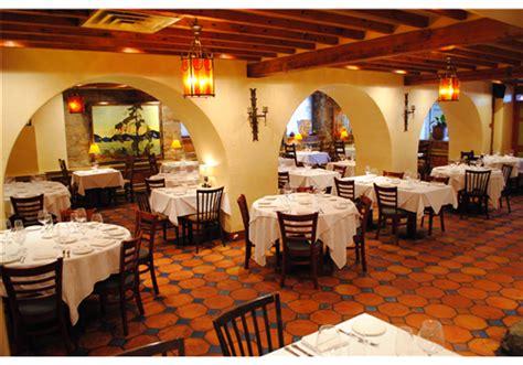 al porto ristorante al porto ristorante vancouver restaurant reservation