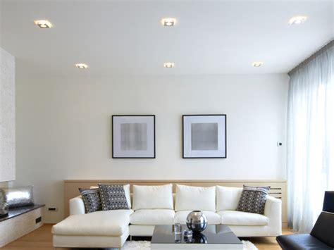 wohnzimmer beleuchtung spots lichtgestaltung und beleuchtung ideen und informationen