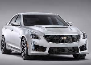 Cadillac Cts V Coupe Price 2016 Cadillac Cts V Coupe 2017 2018 Best Car Reviews