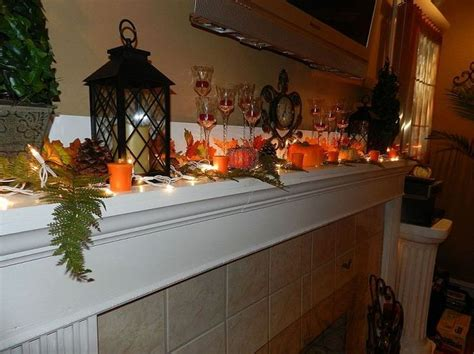 1000 images about halloween fall ideas on pinterest