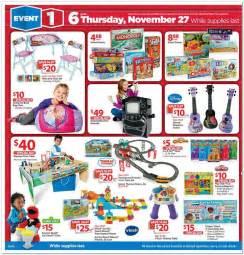 thanksgiving ad walmart black friday 2017 ad deals amp sales