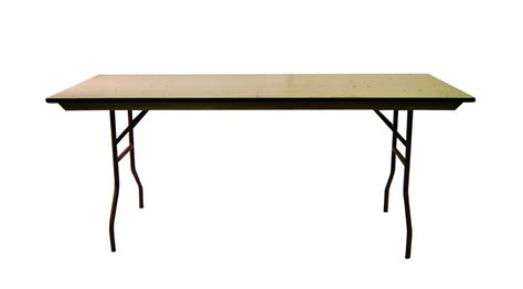 Round And Oblong Banquet Tables You Can T Beat This