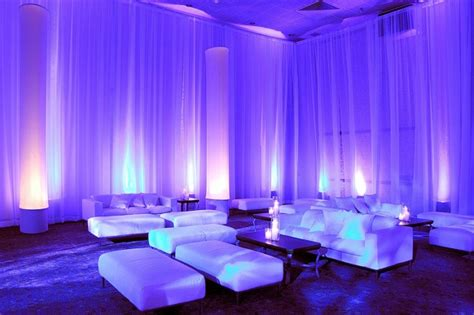event draping event dimensions dublin ireland entertainment