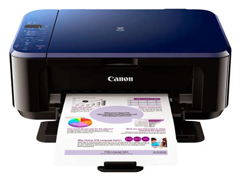 canon color printer canon color photo printer png image pngpix
