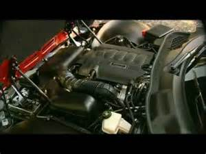 Problems With Pontiac Solstice 2006 Pontiac Solstice Problems Manuals And Repair