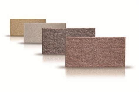 donzella pavimenti artificial finish by donzella pavimenti