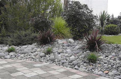 Landscape Architect Auckland New Zealand Landscape Design Auckland New Zealand Residential Design