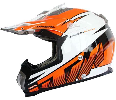 Ktm Racing Mxhelmet 2016 oneal racing motocross helmet ktm style motorcycle capacete casco ece approval s china
