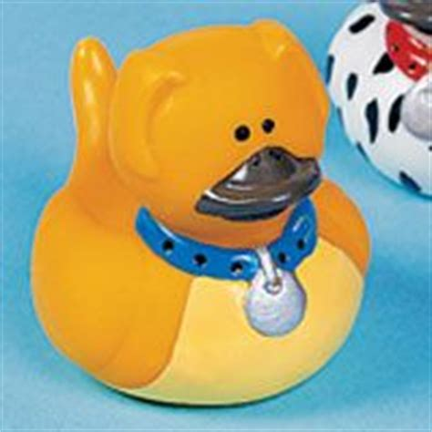rottweiler duck 1000 images about puppy rubber ducks on rubber duck ducks and