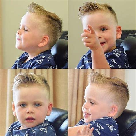 boyfriend haircut story 1000 ideas about boys surfer haircut on pinterest boy