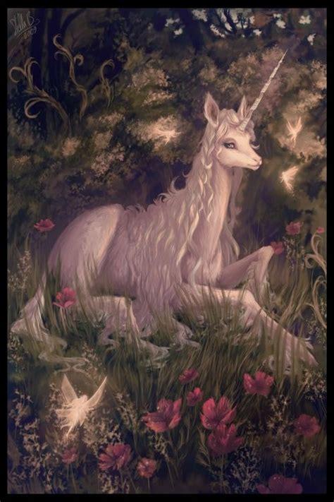 film fantasy unicorni 81 best images about fantasy on pinterest rapunzel baby