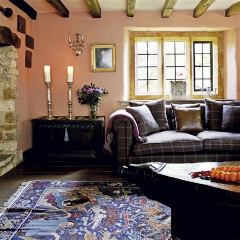 quirky home decor websites uk quirky country living room living room designs sofas