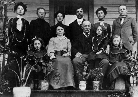 family records an account of the american settlers and colonial families of the name of and other genealogical and wills and marriages heretofore unpublished books image gallery settler family