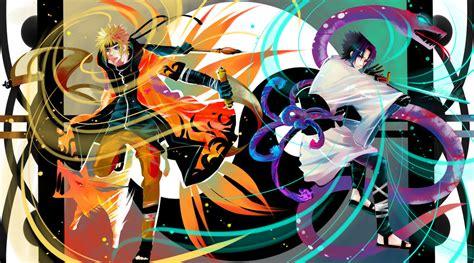 download wallpaper android anime naruto sasuke vs naruto hd wallpaper for android cartoons