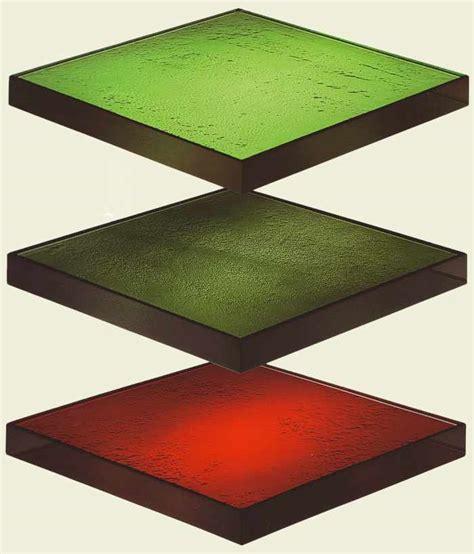 fliesen aus glas glasfliesen k 252 che logisting varie forme di mobili
