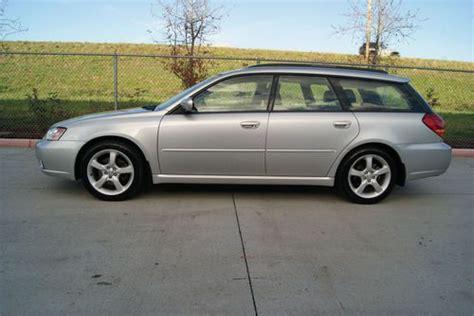 service manual where to buy car manuals 2007 subaru legacy windshield wipe control 2007
