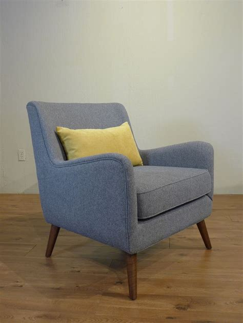 home goods armchairs 17 best images about home goods on pinterest armchairs