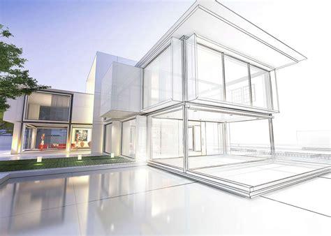 architecture practices architects kala uganda ugabox com