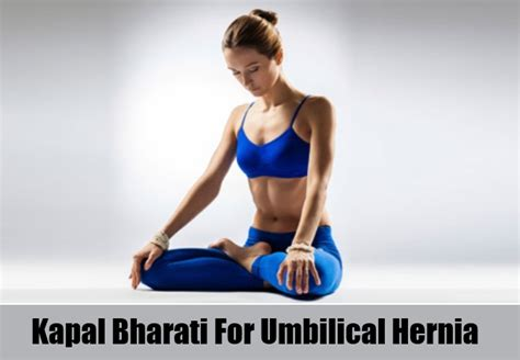 effective ways  cure umbilical hernia naturally find home remedy supplements