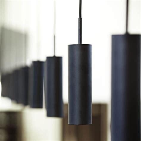pendant lights black mib 6 pendant spot light black 71679903 from 163 49 28