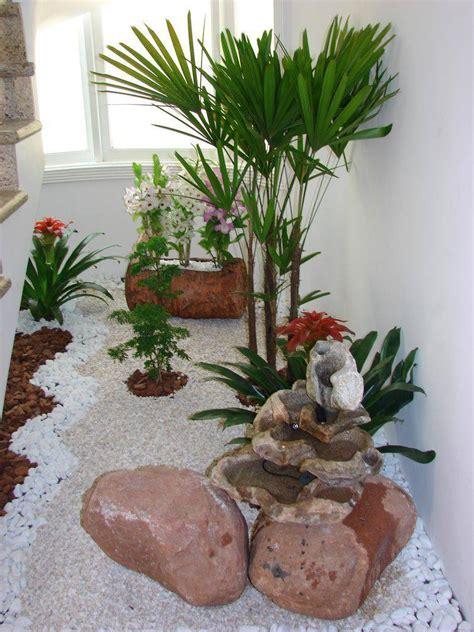 decoração de jardim de inverno interno pequeno jardins pequenos 10 dicas imperd 237 veis para voc 234