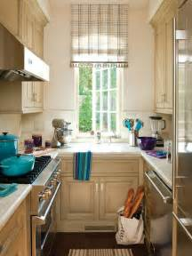 How To Design Small Kitchen by Pictures Of Small Kitchen Design Ideas From Hgtv Hgtv