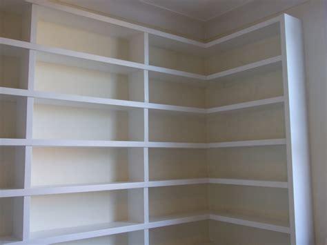 cool shelves for sale shelves for sale 28 images 28 images shelves for sale