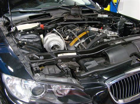 bmw 335i vs 335is wiring diagrams wiring diagrams