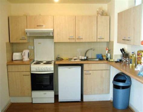 appartamenti londra economici rooms alloggi di londra alloggi economici a londra