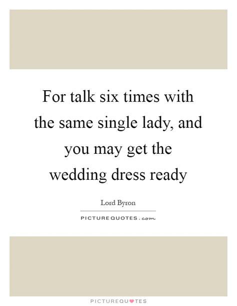 Wedding Quotes May You Wedding Quotes Wedding Sayings Wedding Picture Quotes