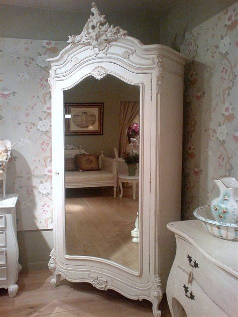 shabby chic armoires 379 best images about shabby chic armoires on