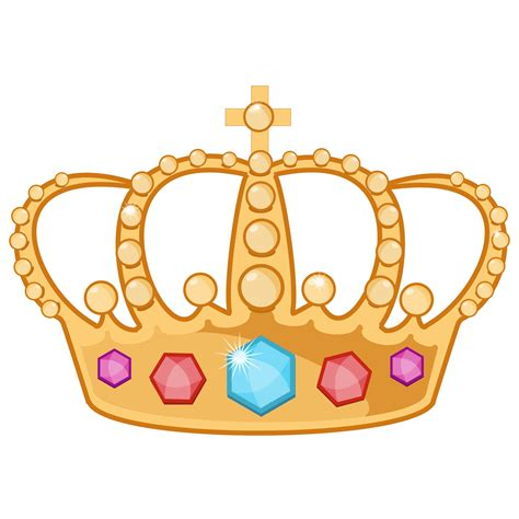 royal crown home decor 100 royal crown home decor crown home decor http